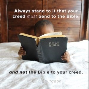 bend_creed_to_bible