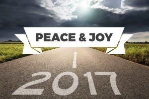peace_joy