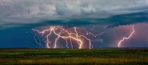 lightning_plains